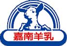 logo-嘉南羊乳